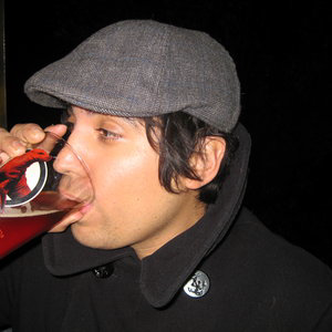 Profile picture for alex campos