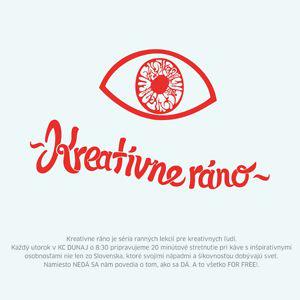 Profile picture for Kreativne Rano