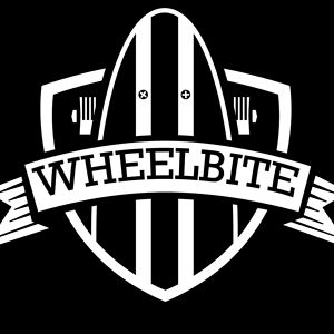 Profile picture for Wheelbite