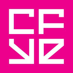 Profile picture for CFYE .com