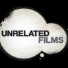 UnrelatedFilms