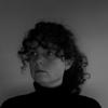 Britt Kootstra/Britt Al-Busultan