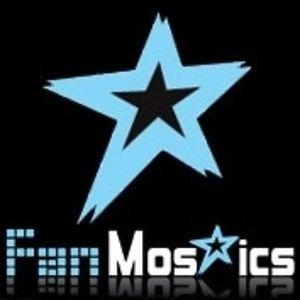 Profile picture for Fan Mosaics
