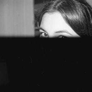 Profile picture for Rachel Tweedy