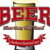The Beer Channel