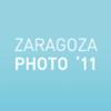 ZaragozaPhoto