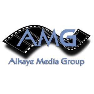Profile picture for Alkaye Media