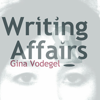 Gina Vodegel