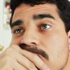 Bernardo Andrade