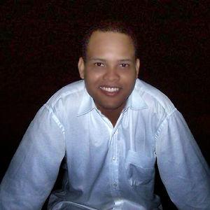 Profile picture for jose de avila
