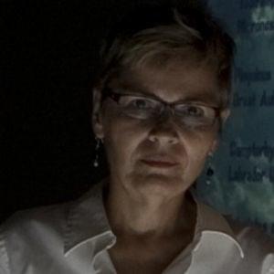 Profile picture for Annette Barbier