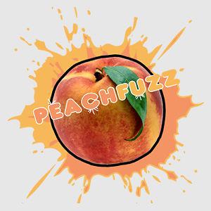 Profile picture for Peachfuzz