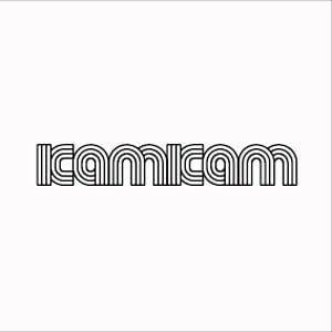 Profile picture for kamkam