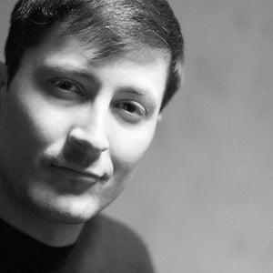 Profile picture for Alexandre Prokoudine