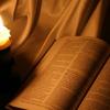 Evangelio Biblico