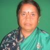 Bhagya Ratha