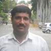 Bomme Ravi Gowda
