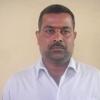ChennaSwami