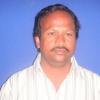 D Rajashekhar