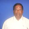 G. Lakshmi Narayana