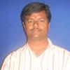 Illuru Ravindra