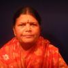 Jaishree Jayalaskhmi