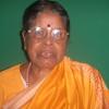 Sharadamma