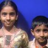 Shrey& Narahari