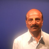 Srikantha
