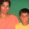 Sudha Suman