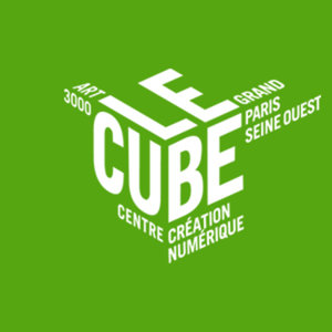 Profile picture for Le Cube