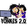 Yonkis 2.0