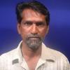 T. Chandrashekhar