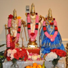 Glory of Rama