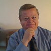 Jay Dallmann