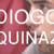 diogo quinaz