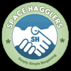SH SPACEHAGGLER