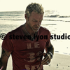 Steven Lyon