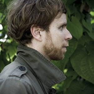 Profile picture for Fauve