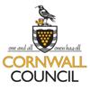 Cornwall Council