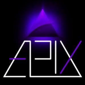 Profile picture for Elpix