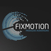 FixMotion