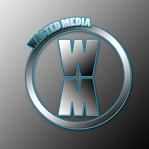 Profile picture for Wasted Media