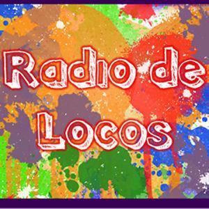 Profile picture for Radio de Locos