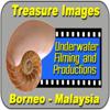 Treasure Images