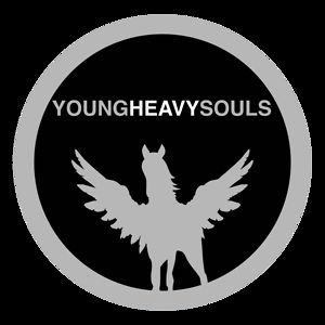 Profile picture for Young Heavy Souls