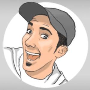 Profile picture for jonas manke