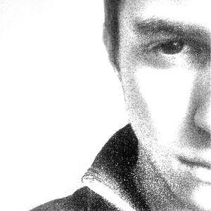Profile picture for Marius Dobrescu