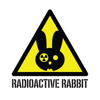 Radioactive Rabbit