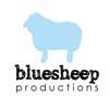 bluesheep productions